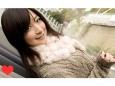 【鈴木一徹】遊び心満載の一徹くんが優しくエロく襲ってくる女性向けエッチ動画女性のためのアダルト動画紹介サイトヨッピーAV